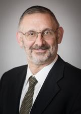 Nachum M. Katlowitz, MD