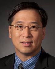 Nan-Ning Steve Chang, MD