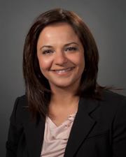 Nancy Kamal Zeitoun, MD