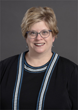 Nancy Reisman Beran, MD
