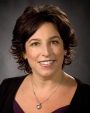 Natalie Beth Meirowitz, MD