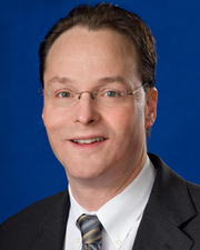 Neal L. Hochwald, MD