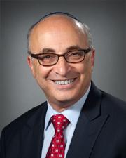 Neil H. Stein, MD