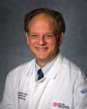 Neil Lawrence Coplan, MD