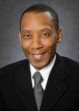 Neubert Philippe, MD