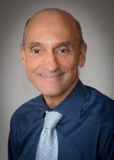 Dr Mobarakai Staten Island