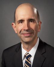 Nicholas George Carras, MD