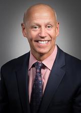 Nick Fitterman, MD