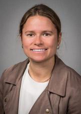 Nicola Kim Berman, MD
