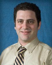Noah L. Rosen, MD