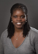 Nwanneka A Okolo, MD