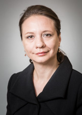 Oana Elena Vele, MD