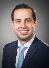 Orel Benshar, MD