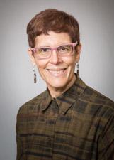 Pamela Dale Unger, MD