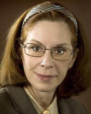 Pamela M. Gallagher, MD