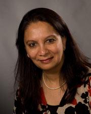 Parul Anup Gheewala, MD