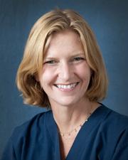 Patricia O'Sullivan, MD