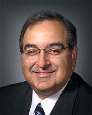 Paul C. Maccaro, MD
