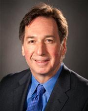 Paul Charles Moulinie, MD