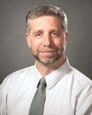 Paul Jason Mattis, PhD