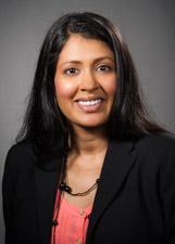 Paulomi Kadakia Bhalla, MD