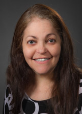 Penny Maureen Stern, MD, MPH