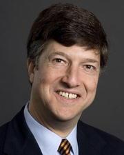 Peter D. Stein, MD