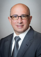 Peter David Costantino, MD