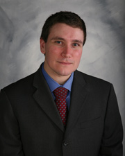Peter Emilio Zambito, MD
