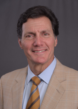 Peter Laurence Richel, MD