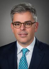 Petros Constantino Benias, MD