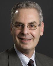 Philip Warren Perlman, MD