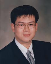 Philippe Chu, MD