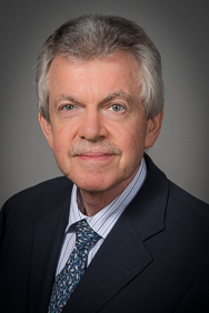 Phillip R. Bukberg, MD