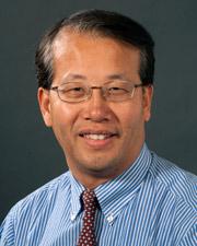 Qiang Hua Chen, MD