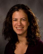 Rachel Glick Robbins, MD