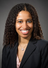 Rachel Marie Bond, MD