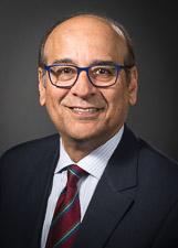Raj Kumar Narayan, MD