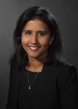 Rajeevi Madankumar, MD
