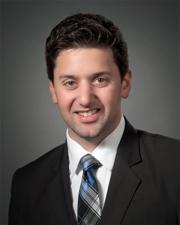 Ralph Anthony Milillo, MD