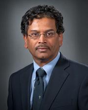 Ram L. Jadonath, MD