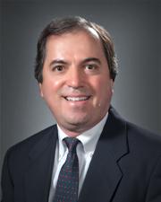 Randy Jay Feld, MD