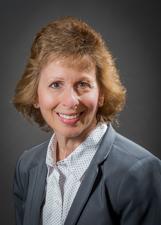 Rhonda Suzanne Burmeister, DO