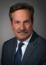 Richard B. Schwarz, MD