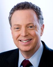 Richard Evan Braunstein, MD