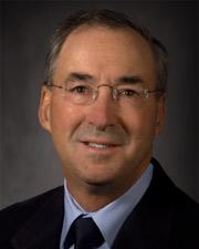 Richard H. Blanck, MD