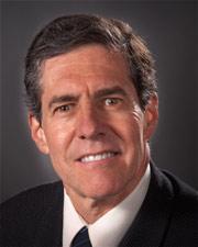 Richard P. Stechel, MD
