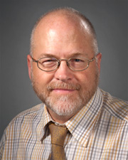 Richard Randall Pleak, MD