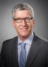 Richard Stephen Gilbert, MD