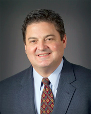 Richard Stephen Lazzaro, MD